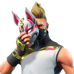New Drift.png