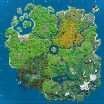 Battle Royale Map (v12.20).jpg