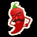 Cool Pepper.png