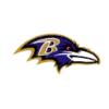 Football BaltimoreRavens.png