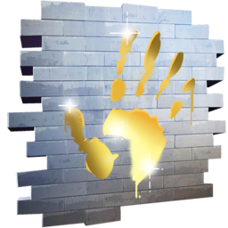 GoldTouch.png