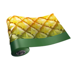 PineappleWrapIcon.png
