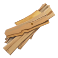 Planks icon.png