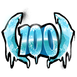 Season 7 Level 100 Featured.png