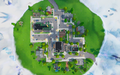 Greasy Grove Air View.png