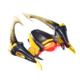 Icon (23).png