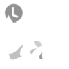 Rushed rush icon.png
