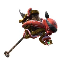 Pickaxe Swag Smasher.png