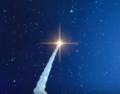 Rocket Engage.png