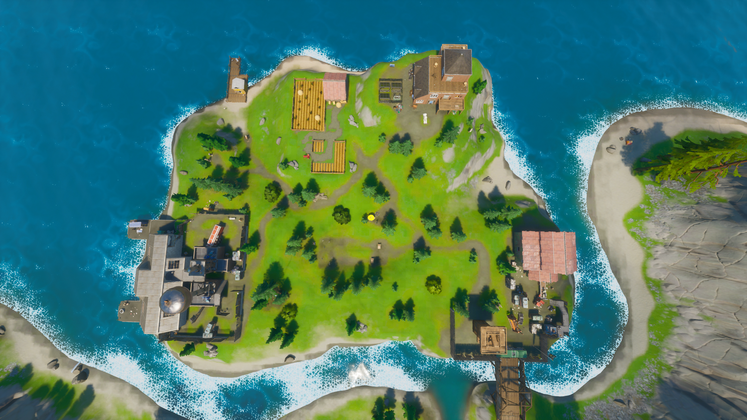 Camp Cod Top View.png