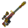 Dragon sniper rifle icon.png