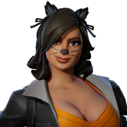 Catstructor penny legendary epic.png