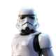 ImperialStormtrooper.png