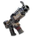 Riptide icon.png