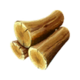 ResourceUpgradeWood-icon.png