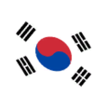 SoccerFlagSouthKorea.png