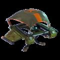 BattleRoyaleGlider1.png