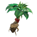 Fibrous herbs icon.png