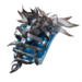 FrozenIronCageIcon.png