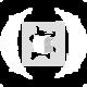 Keener eyes icon.png