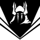 T-Banners-Icons-CompletionIceKing-L.png