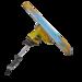 BattleRoyalePickaxe32.png