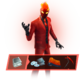 Inferno Challenge Pack.png