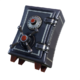 StrongboxBackBling.png
