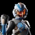 T-Variant-F-MeteorWomanRemix-T3.png