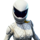 WhiteoutOutfit.png