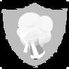 Smokescreen icon.png