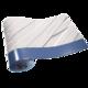 BandageWrapIcon.png