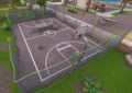 Basketball Court.png