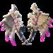 Dark Dino Bones.png