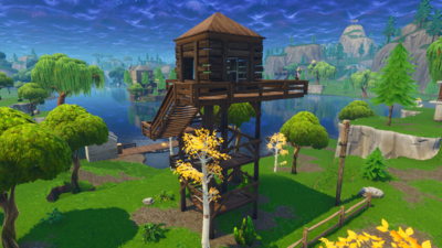 Loot Lake Location 5.png