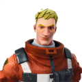 Mission Specialist No Helmet.png