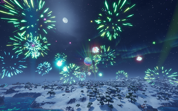 New Year 2020 Event14.png