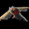 T-Icon Glider-BlackKnightFGliderGold-L.png