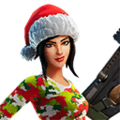 T-Variant-F-HolidayPJs-C-Camo.png