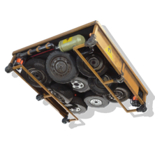 Ceiling drop trap icon.png