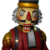 Crackshot Icon.png