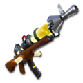Vacuum tube rifle icon.png