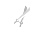 Wind and storm icon.png
