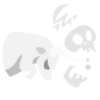 Bloody bull icon.png