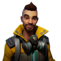 Enforcer epic portrait.png