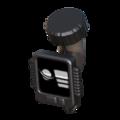 T-Icon BuildaBrella-BABSpaceWanderer-Handle.png