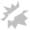 Shell shock icon.png