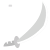Easy sword icon.png