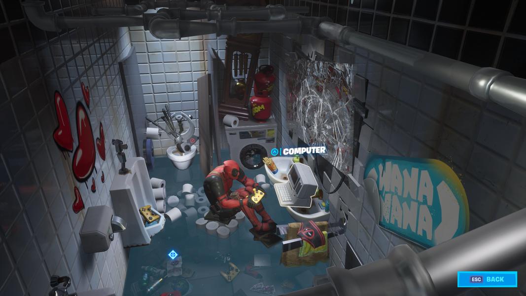 Deadpool Room.png