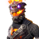 New Molten Battle Hound.png